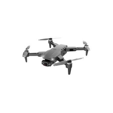 Drone Com Câmera 4K 1080P 800M 40Min Ze-Rc035