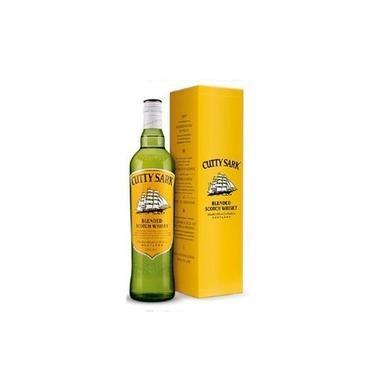 Whisky Cutty Sark 8 anos 1000ml