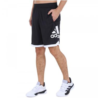 Bermuda adidas Sport Bos - Masculina adidas Masculino