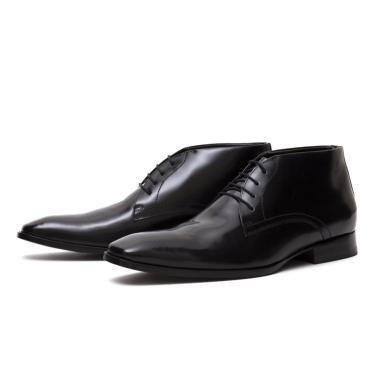 b83755cc6 Sapato R$ 250 ou mais   Moda e Acessórios   Comparar preço de Sapato ...