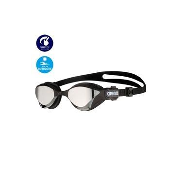 Óculos de Natação Cobra Triathlon SWIPE Mirror Arena
