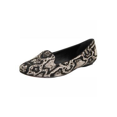 Slipper My Shoes Cobra