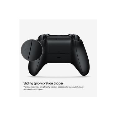 Sem fio Gamepad Para Xbox Um controlador Joystick Console Para X Box One