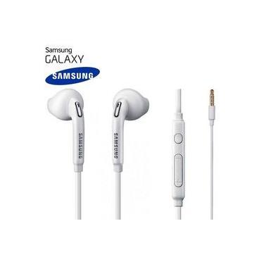 Fone De Ouvido Original Samsung Galaxy S7 E S7 Edge