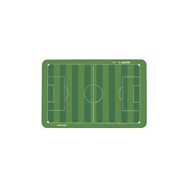 Imagem de Campo de Futebol de Botão 18mm - Klopffleisch