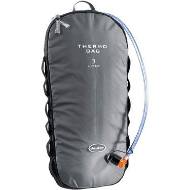 Arco E Flecha Comprar · Thermo Bag Deuter p  Reservatório de Hidratação 3L 067344db2b11b