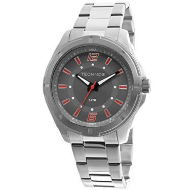 Relógio Masculino Technos Analógico Esportivo 2036LOD 1R c82b1f67a5