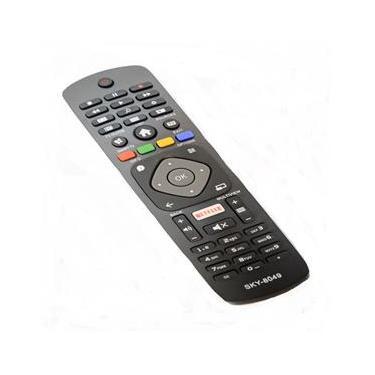 Controle Remoto TV Philips Smart  50PUG6102/78