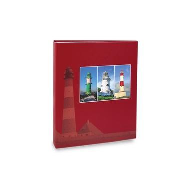 Álbum Viagem 500 Fotos 10x15cm - Ical 596