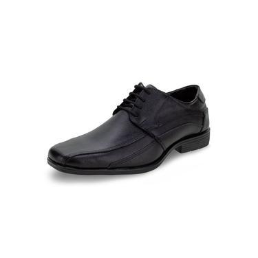 Sapato Masculino Social Parthenon Shoes - Rmo4018