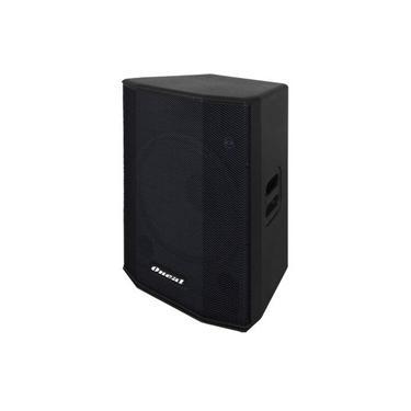 Caixa Acústica Oneal OB2050 275W