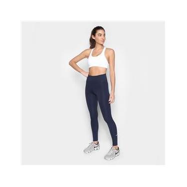 Imagem de Calça Legging Nike One Mr Tght 2.0 Academia Treino Leve
