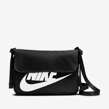 Imagem de Bolsa Trasnversal Nike Sportswear Feminina