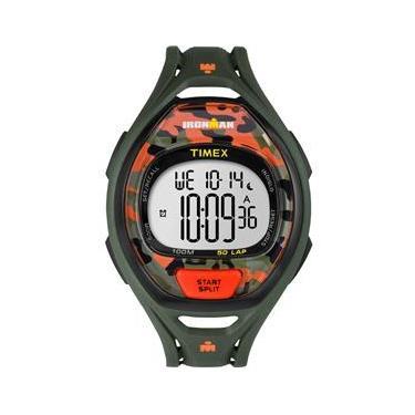 220037ae30b Relógio de Pulso R  200 a R  400 Timex