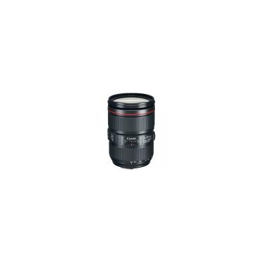Imagem de Lente Canon Ef 24-105mm f/4L Is II Usm