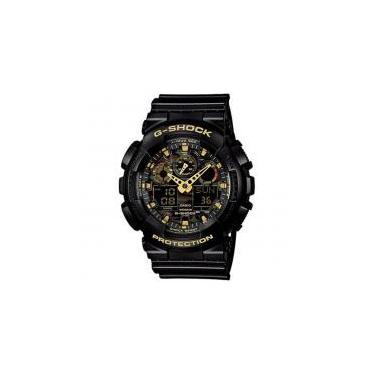 620870e2c1e Relógio de Pulso R  499 a R  2.039 Casio