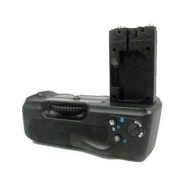 Imagem de Battery Grip Meike MK-A500 para Câmeras Sony A500 e A550