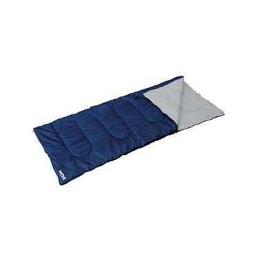 Saco de Dormir Mor 3552 c/ Extensão