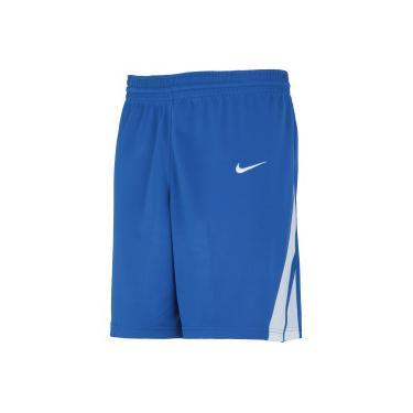 Bermuda Nike National STK - Masculina Nike Masculino