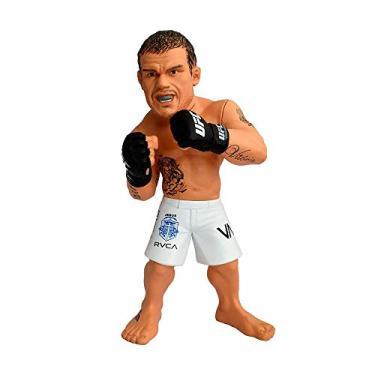 Imagem de UFC Ultimate Colecionador Vitor Belfort & The Phenom & Figura de ação
