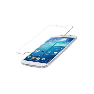 Película de Vidro Samsung Galaxy E5 Original