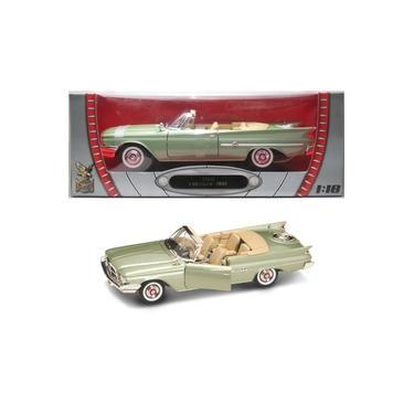Imagem de 1960 Chrysler 300F - Road Signature Collection - 1/18 - Yat Ming