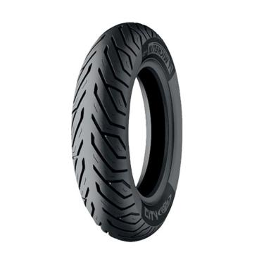 Pneu Moto Michelin Aro 16 City Grip 110/70-16 52S TL - Dianteiro MICHELIN
