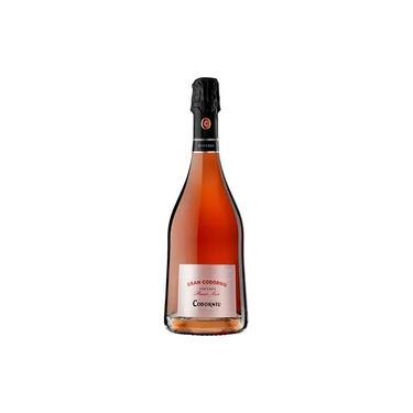 Espumante Rosé Gran Codorniu Pinot Noir 2014 12%vol 750ml - com NFe