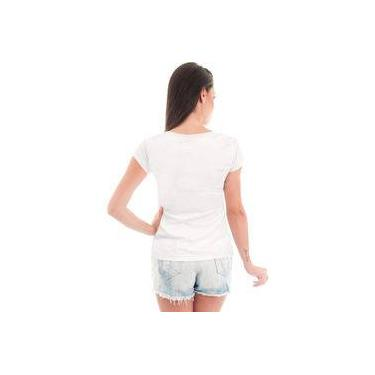 Kit Camiseta Blusa T Shirt Criativa Urbana E Body Infantil Tal Mãe Tal Filha Enquanto Eu Viver
