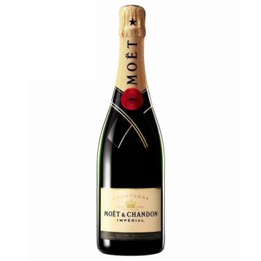 Champagne Moet & Chandon Impérial 750 Ml