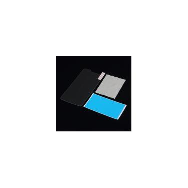 Real de tela premium de vidro temperado Film Protector para LG Optimus G2 / D802 D801