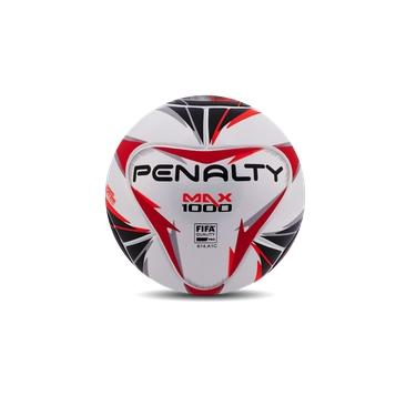 Bola Futsal Penalty MAX 1000 X 2020