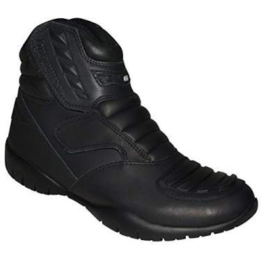 Bota Gogowear XT1006