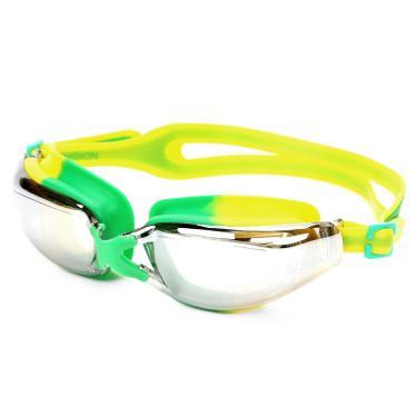 46ef5922baeb9 Óculos de Natação Speedo Rythmoon    Esporte e Lazer   Comparar ...