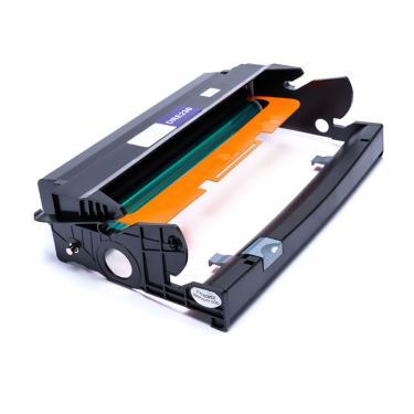 Fotocondutor Compatível DRE260 para impressora Lexmark E260 E360 E460 E260D E360D E460D E462 E260DN E360DN E460DW X263 X264 X363 X364 X463 X464 X466
