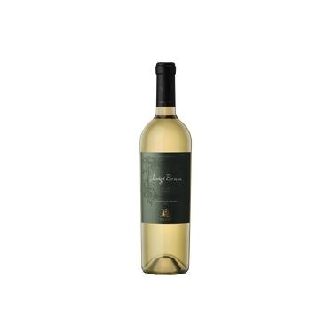 Vinho Branco Luigi Bosca Sauvignon Blanc 750mL