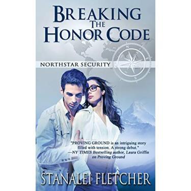 Breaking the Honor Code: 4