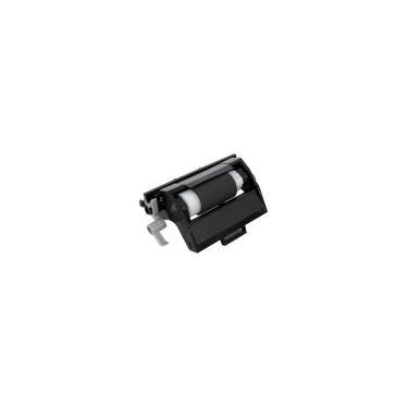 Rolete Retardo Samsung Jc93-00794A