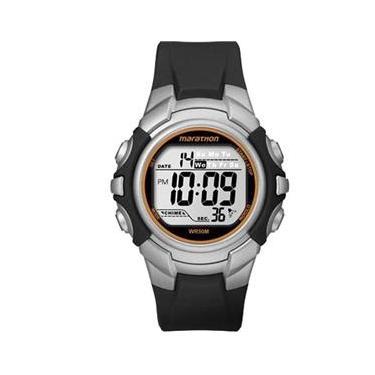 Relógio de Pulso R  100 a R  200 Timex   Joalheria   Comparar preço ... 1003ae1ce7