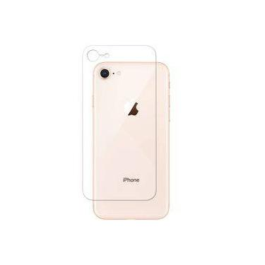 Película Flex de Gel - Apple iPhone 8 Tela de 4.7 - Traseira