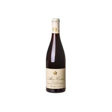 Vinho Francês Marc Rougeot-Dupin Aloxe-Corton 750ml