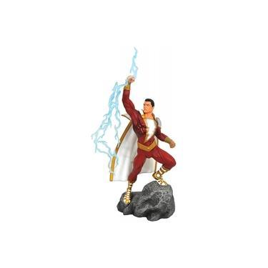 Imagem de Shazam! - DC Gallery - Diamond Select Toys