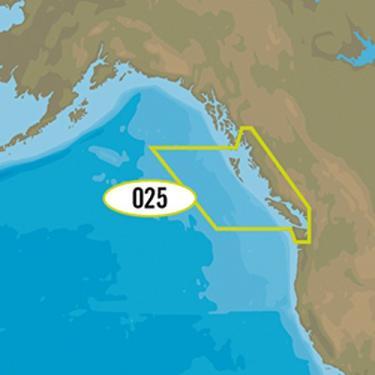 Garmin Nuvi 205W GPS Navigation