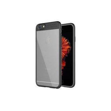 Capa e Película para Celular iPhone 6 Acrílico Submarino  431ed76572ea3