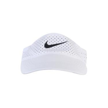 Viseira Nike Aerobill - Adulto Nike Unissex