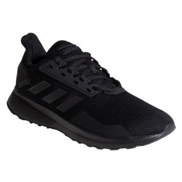Tênis Adidas Duramo 9 Masculino - Feminino