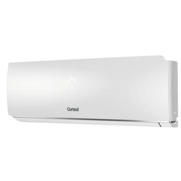 Ar condicionado split  18000 btus Consul  frio maxi refrigeração e maxi economia 220V