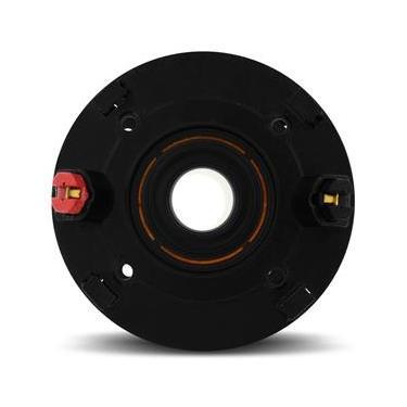 Reparo MusicAll para Super Tweeter Selenium ST350 100W RMS 8 Ohms