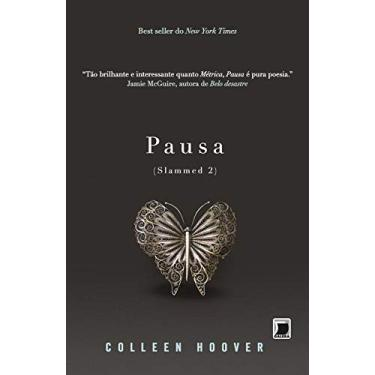 Pausa - Colleen Hoover - 9788501401892