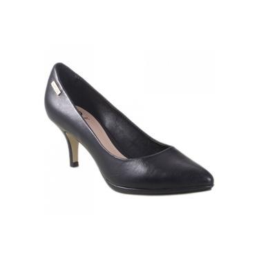 Sapato Scarpin Dumond New Mestiço 4108628